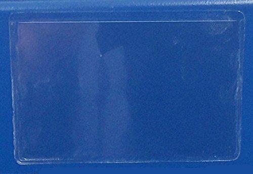 customcard-ltdr-self-adhesive-oblong-credit-card-size-pocket-60-x-95mm-mos-long-edge-pack-of-10