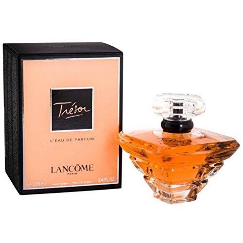 profumo-donna-lancome-tresor-leau-de-parfum-100-ml-edp-34-oz-100ml