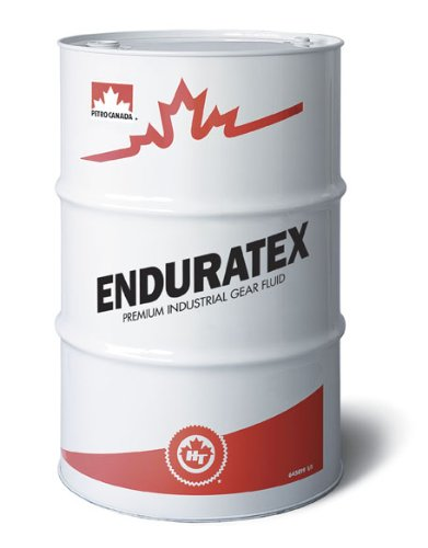 enduratex-ep-320-industrial-gear-oil-20l-pail