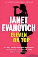 Eleven On Top (Stephanie Plum 11)