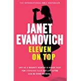 Eleven on Topby Janet Evanovich