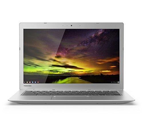 133-Chromebook-Chrome-Os-4gb