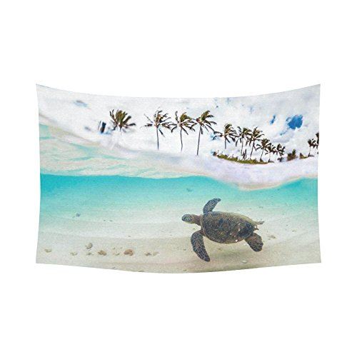 41COV8GweBL The Best Beach Themed Tapestries You Can Buy