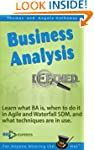 Business Analysis Defined: Learn what...