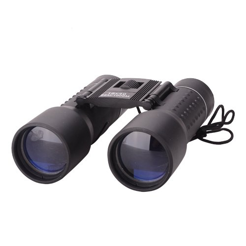 16X40 Pitting Binoculars Telescope Sports Hunting Camping Survival Kit