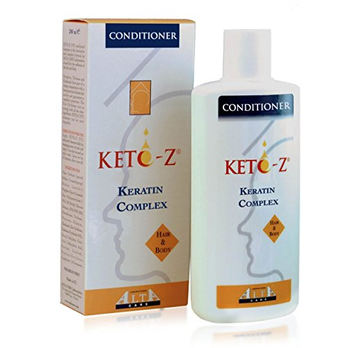 keto-z-conditioner-apres-shampoing-200ml