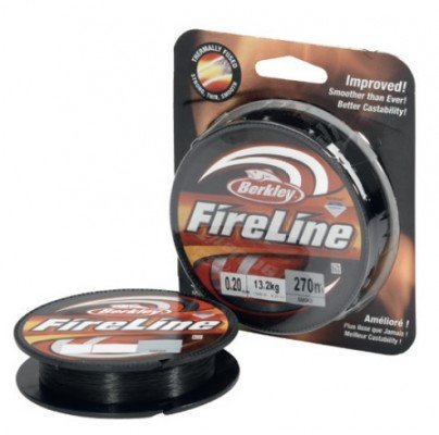 Berkley-Fireline-270M-017MM-Smoke
