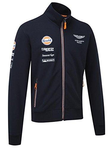 aston-martin-racing-2015-team-sweatshirt-xl