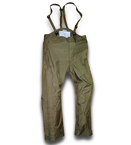 german-army-issue-goretex-overtrouser-in-plain-olive-38