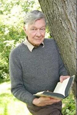 Peter Seidel