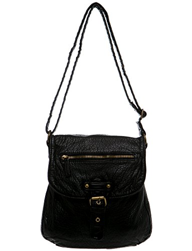 soft-vegan-leather-functional-handbag-the-lindsay-crossbody-by-ampere-creations