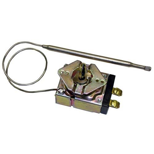 Ranco THERMOSTAT K, 1/4 X 5-3/16, 12 E-258 zf zf масло для автоматической коробки передач jk6 natural accor mazda infiniti peugeot citroen hyundai kia 4l
