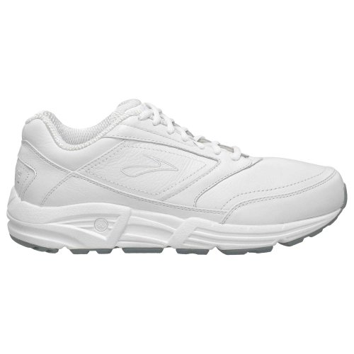 Best Shoes For Overweight Nurses