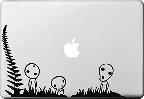 vati-fogli-smontabili-creativo-giapponese-animazione-santo-decal-sticker-art-nero-per-apple-macbook-
