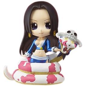 chibi-arts ボア・ハンコック (withサロメVer.)