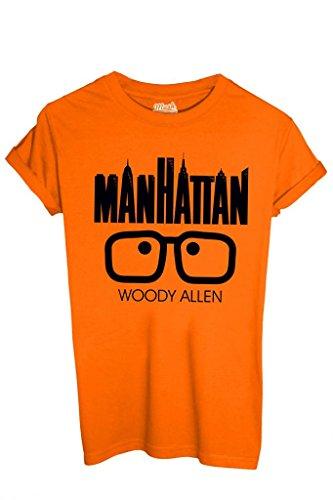 t-shirt-manhattan-woody-allen-movie-by-mush-dress-your-style-donna-s