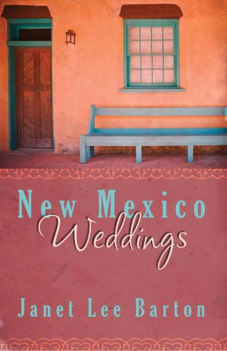 New Mexico Weddings: Family Circle/Family Ties/Family Reunion (Heartsong Novella Collection)