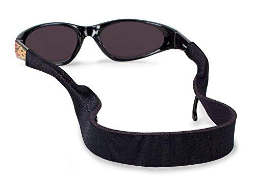 Croakies-Kids-Original-Eyewear-Eyeglass-and-Sunglass-Retainer