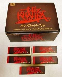 Wiz-Khalifa-Raw-Perforate-Hemp-Cotton-Tips-Box-of-50
