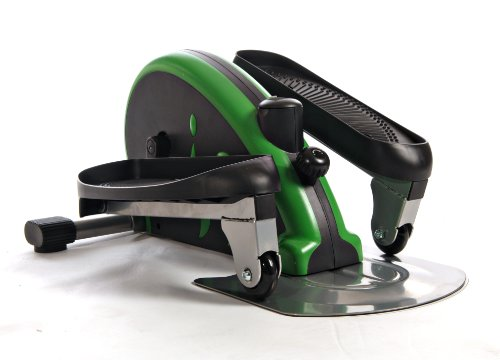 Stamina 55-1602 InMotion Elliptical, Green (One Direction Bff compare prices)