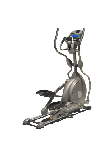 UNO Fitness XE1000 Elliptical Cross Trainer