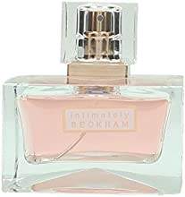 Dvb Beckham Intimately for Women Eau de Toilette - 75 ml