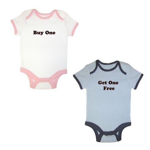 Free Diapers For Twins