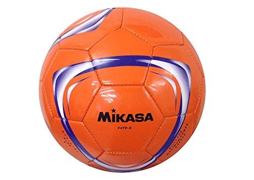 ミカサ サッカーボール4号 F4TP-O