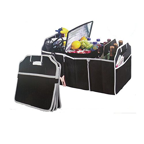 gobuy-car-cargo-trunk-storage-multifuntion-large-capacity-collapsible-non-woven-organizer