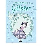 Glister: The Haunted Teapot (140632048X) by Watson, Andi