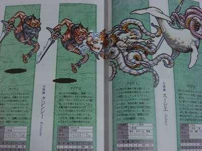 ロマンシングサ・ガ2〈完全攻略編〉