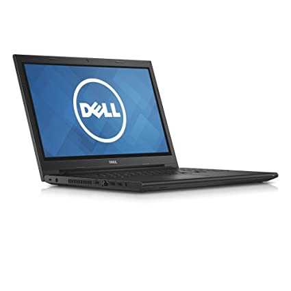 Dell Inspiron 15 3542 Touchscreen Notebook