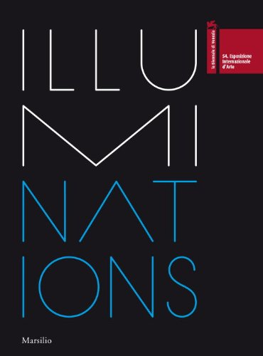 ILLUMInations: 54th International Art Exhibition