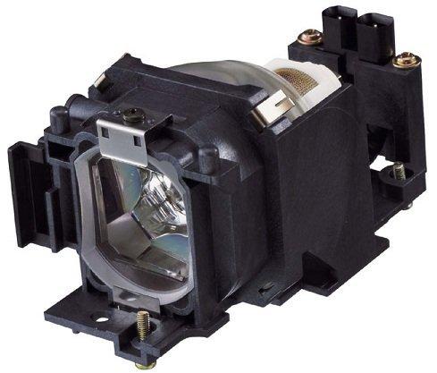 New Buslink Replacement Lamp Lmp-E180 For Sony 3Lcd Projector Vpl-Cs7 / Vpl-Ds100 / Vpl-Ds1000 / Vpl-Es1 front-169826