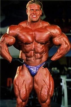 274シュワルツェネッガー愛用 ステロイドで筋肉増強 【 アナボルタブレット 5mg 100錠(約3ヶ月分)】ANABOLTABLET  ランキング上位 人気・売れてます
