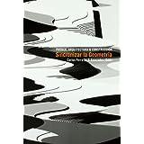 Sincronizar la geometría: Paisaje, arquitectura y construcción / Fuentes Ideográficas: Landscape, Architecture...