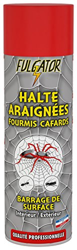 fulgator-super-barrage-halte-araignees-cafards-fourmis-500ml