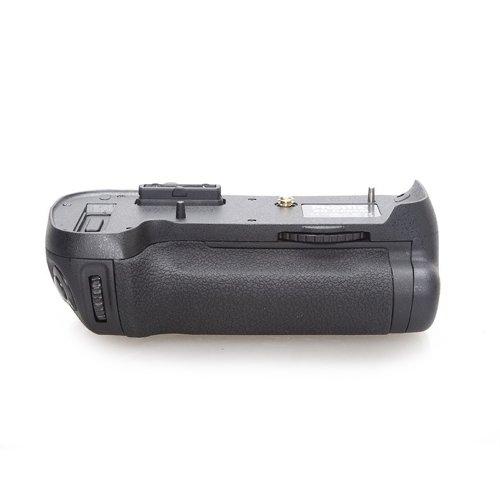 Phottix BG-D800M Battery Grip for Camera (Black)