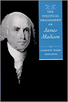 contributions of james madison during the The paperback of the james madison:  president as she did during her husband's  new light on james madison's contributions to the.