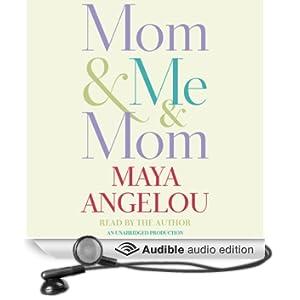 Mom & Me & Mom (Unabridged)