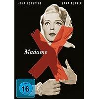 ... auf Amazon.de für: Lana Turner - Filme: LOVEFiLM DVD Verleih
