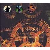 人狼 JIN-ROH ― オリジナル・サウンドトラック
