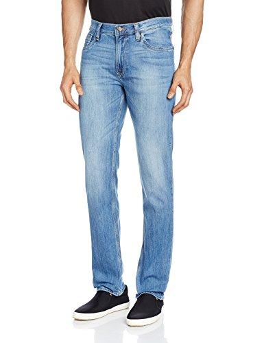Lee-Mens-Jack-A-Skinny-Jeans