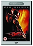 XXX (Wide Screen) (Superbit) [DVD] [2002]