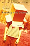 img - for Augusten Burroughs: Running with Scissors (Paperback); 2003 Edition book / textbook / text book
