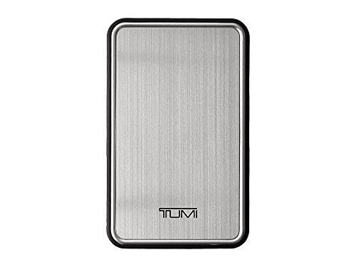 tumi-batterie-externe-de-4000-mah-aluminium-114400