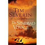The Sindbad Voyage ~ Tim Severin