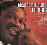 ボス・オブ・ザ・ブルース