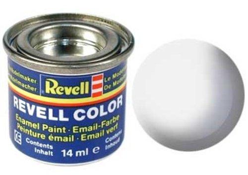 32105-Revell-wei-matt-RAL-9001-14ml-Dose