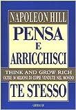 libro napoleon hill